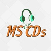 MS CDs OFICIAL
