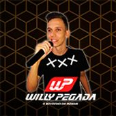 WillyPegada