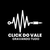 Lucas CLICK DO VALE