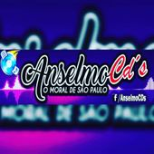 Anselmo CDs
