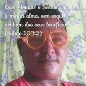 Raildo Soares