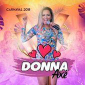 Amanda Carolina Alexandre de Oliveura