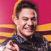 Fabiano Guimarães