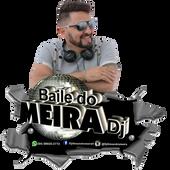 DJ ALEXANDRE MEIRA BAILE DO MEIRA DJ