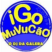 iGo MuVucãO  O DJ DA GALERA