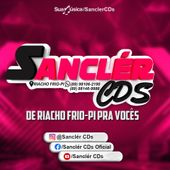 Sanclér CDs 2