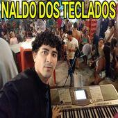 NALDO DOS TECLADOS