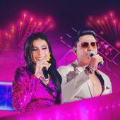 Banda Encantus