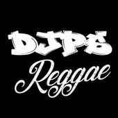 DJPS Reggae