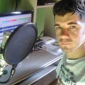 Antonio Jurandy