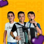 FILHO E SEU GRUPO
