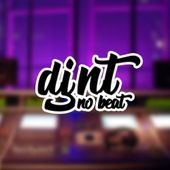 DjNt No Beat