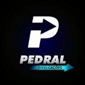 PedralDivulgacoes