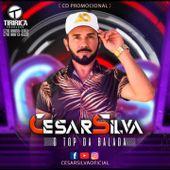 Cesar Silva Oficial