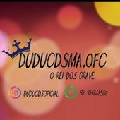 duducds