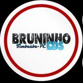 Bruninho CDs O Moral De TimbaubaPE