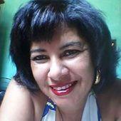 Rosinha Costa