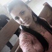 Lurdinha Soares