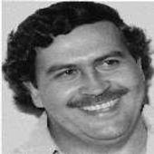 EL Patron Escobar