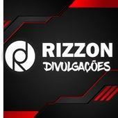 RIZZON DIVULGAÇÕES