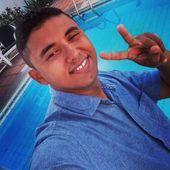 Jonatas Wesley
