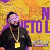 Neto Lx