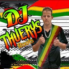 baixar reggae roots palco mp3