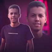 Juliano Oficial