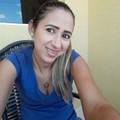 Nadyane Lopes