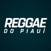 Reggae do Piaui Oficial