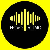 Blog Novo Ritmo