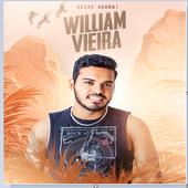 william vieira