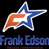 Frank Edson Produções