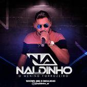 Naldinho Araújo