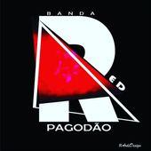 RED PAGODÃO OFICIAL