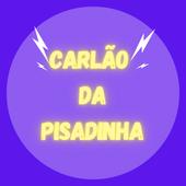 Carlão da Pisadinha