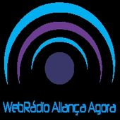 WEB RADIO ALIANCA AGORA