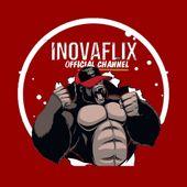 InovaFlix RapBrazil