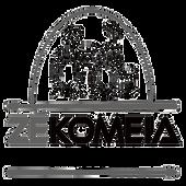 Zé Komeia Studio