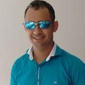 Kelton Silva