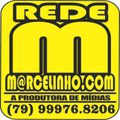 REDE MARCELINHO COM