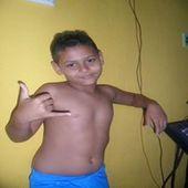 Josenildo F de Lima