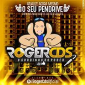 Roger Cds O Gordinho Do Poder