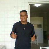 Xavier Eduardo