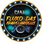 Mega Dj Hugo De Castanhal