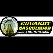 Eduardy soares Oliveira
