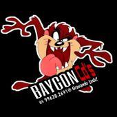 BAYGON CdS