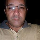 Edi Alves Oliveira