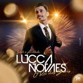 Lucca Novaes