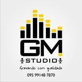 Gm studio